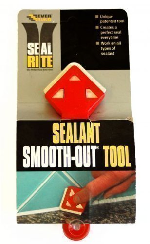 everbuild-sealrite-sealant-smooth-out-tool