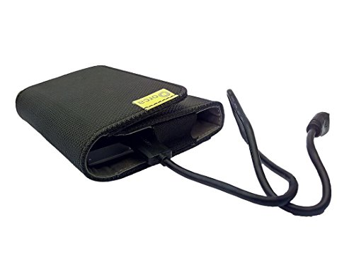Dorca External Hard Drive Case for WD Elements 2TB Portable External Hard Drive  available at amazon for Rs.270