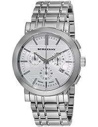 BURBERRY BU1372 - Reloj