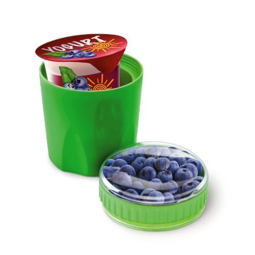 fit-fresh-chilled-yogurt-and-snack-container-to-go-for-kids-and-adults-bpa-free-by-fit-fresh