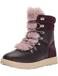 573a835d6 Amazon.es  ugg botas mujer - Paula Alonso  Zapatos y complementos