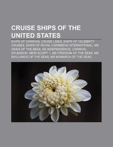 cruise-ships-of-the-united-states-ships-of-carnival-cruise-lines-ships-of-celebrity-cruises-ships-of