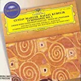 Mahler: Symphony No.1/Lieder eines fahrenden Gesellen (DG The Originals)