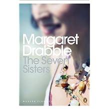 The Seven Sisters (Penguin Modern Classics)