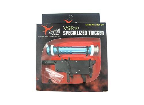 Action Army - B01-011 VSR-10 S-Trigger Set