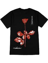 Hommes - Official - Depeche Mode - T-Shirt