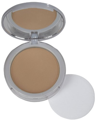 almay-truly-lasting-color-pressed-powder-300-medium