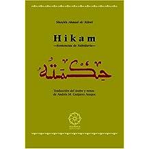 Hikam - Sentencias De Sabiduría