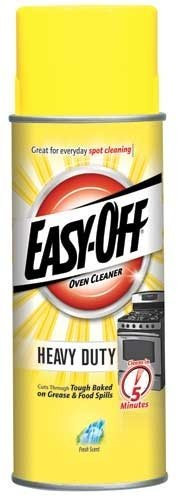 easy-off-145-oz-fresh-scent-heavy-duty-oven-cleaner-by-easy-off