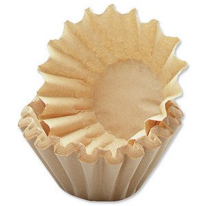 coffee-filter-papers-ref-c01955-pack-250