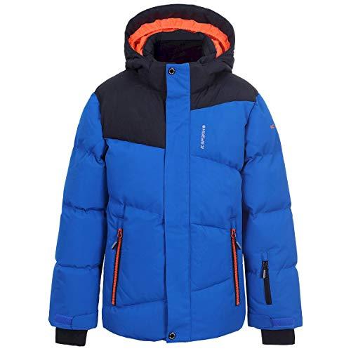 Icepeak Linton Ski Jacke Kinder