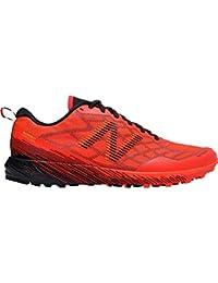 2603059311df Amazon.fr   New Balance - Trail   Running   Chaussures et Sacs