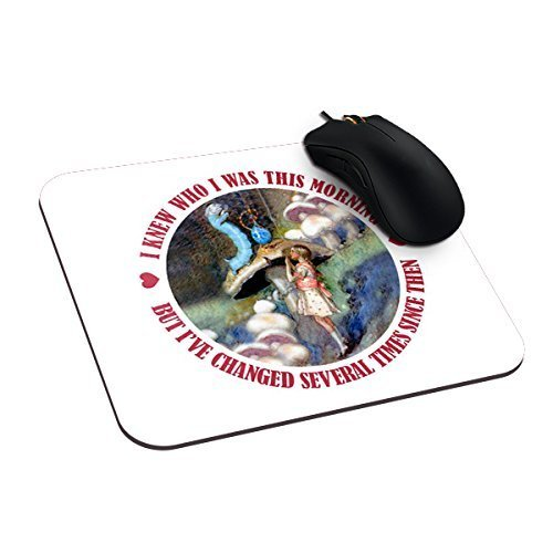 urdesigner-personalizado-rectangulo-antideslizante-de-goma-raton-gaming-mousepad-de-lewis-carroll-fi