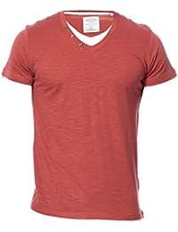 Deeluxe Legend - T-shirt - Uni - Garçon