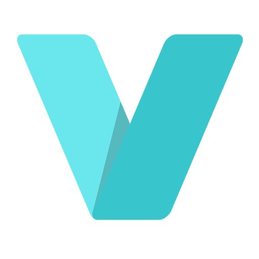 Vipon - Save Money, Deals, Coupon & Codes