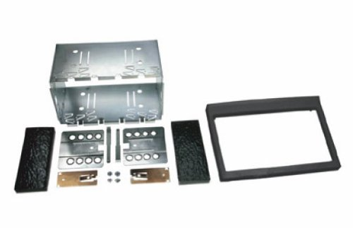 connects2-ct23po02-porsche-911-typ-996-986-boxster-double-din-stereo-fascia-fitting-panel-kit
