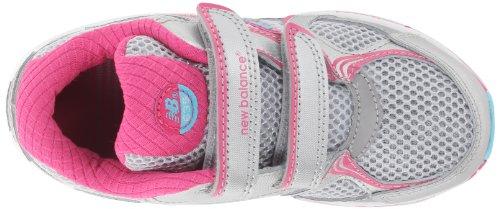 New Balance - - Infant 635 Schuhe BPI