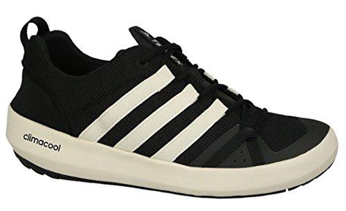 scarpe per adidas