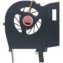 Ventilador Sony CS - A1766584A y part number DQ5D566CE01 | MCF-C29BM05