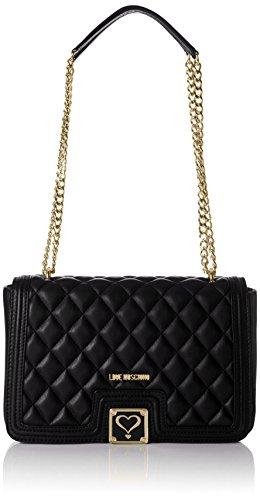 love-moschino-womens-jc4000-hobos-and-shoulder-bag-black-black-6x20x31-cm-b-x-h-x-t