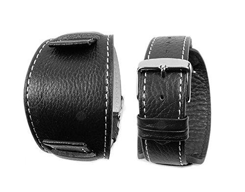 minott-ersatzband-uhrenarmband-leder-band-schwarz-mit-unterlage-21487s-stegbreite20mm