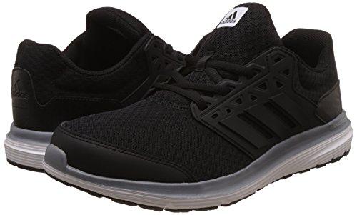 Adidas Galaxy 3.1 M noir/noir/argent