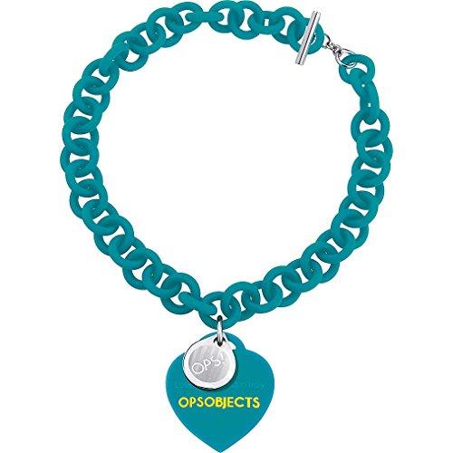 bracciale donna gioielli Ops Objects Cherie trendy cod. OPSBR-223