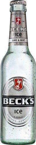 becks-ice-033l-inkl-pfand-6-flaschen-6-pack