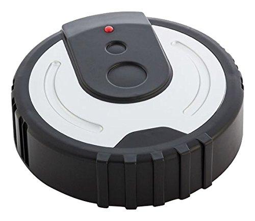 Ubot - Robot mopa Ubot