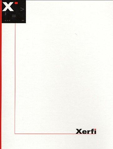 Le marché des eaux-de-vie et des spiritueux : Analyse du marché, Prévisions 2005, Forces en présence