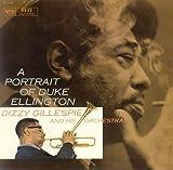 Duke Ellington Soul jazz y boogaloo