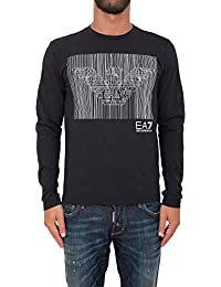a9c7371dcb78 Ea7 emporio armani 6XPTA1 PJ20Z T-shirt Man