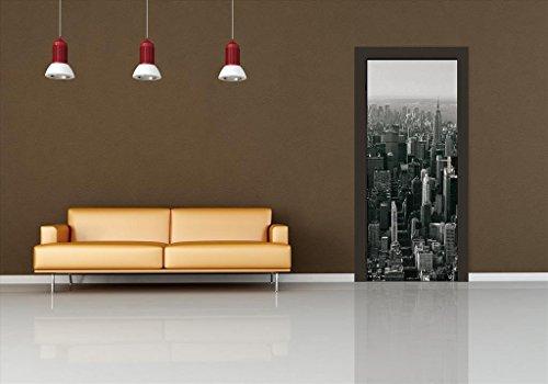 1wall-empire-state-building-di-new-york-skyline-porta-in-legno-colore-bianco-e-nero