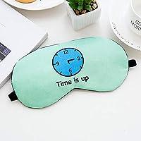 Schlafbrille, einstellbar elastisch, bequem, A preisvergleich bei billige-tabletten.eu