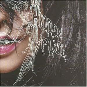 Hidden Place (CD 2)