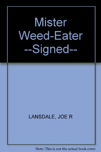 mister-weed-eater-signed