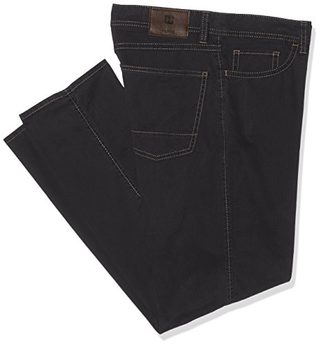 Hattric 688295, Pantalon Homme Grau (Grau (Anthra 7) 7)