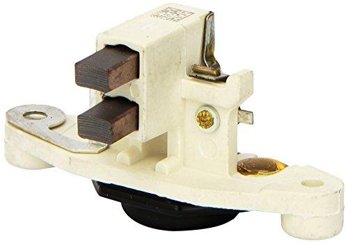 BOSCH 1197311090 Generatorregler Bosch Lichtmaschinen