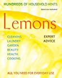 Lemons: Hundreds of Household Hints (Complete Practical Handbook)