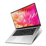 Notebook ultra-sottile per notebook MXECO quad-core da 14 pollici 8G + 256G / 8G + 128G / 4G + 64G ufficio aziendale per studenti Computer portatile