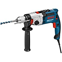Bosch Professional 060119C700 GSB 21-2 RCT Trapano