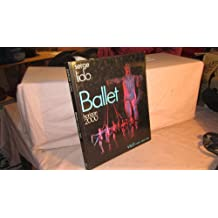 Ballet : Horizon 2000