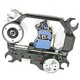 Nuovo meccanismo ottica laser DVD per NAD M5 SACD Player