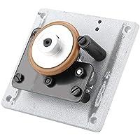 Akozon Devanadera de la bobina del metal, Piezas y accesorios para máquinas de coser automático