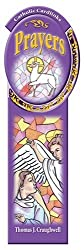 Catholic Cardlinks: Prayers by Thomas J. Craughwell (2005-08-01)
