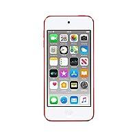 Apple MVJ72BT/A Ipod Touch 128 gb - 7th Gen - Red