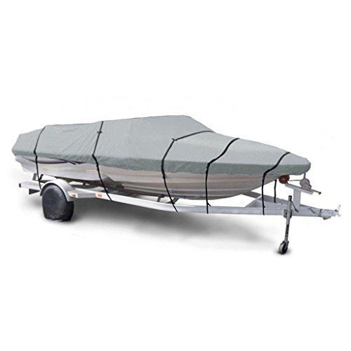 trailerable-copertura-da-barca-di-pesce-impermeabile-sci-accessori-barche-4-17-19ft