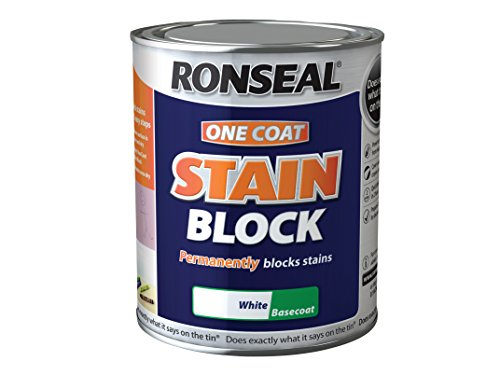 ronseal-ocsbw750-750-ml-un-acabado-bloque-de-manchas-color-blanco
