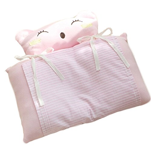 cute-baby-doux-bebe-nouveau-ne-oreiller-prevent-tete-plate-bebe-oreillers-no31