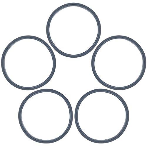 blulu-5-paquets-joint-de-siphon-joints-detancheite-de-remplacement-pour-nutribullet-900w